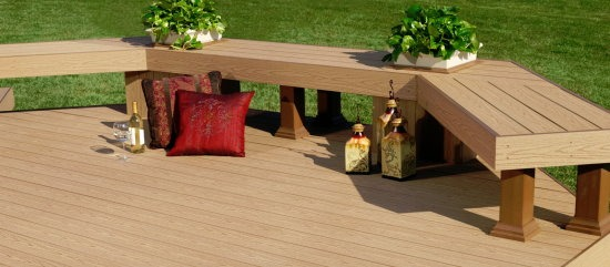 Plan Your Essex, Maryland Deck Now for a Perfect Spring Build