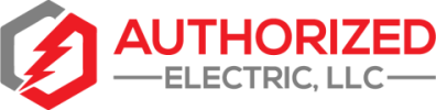 Authorized Electric, LLC